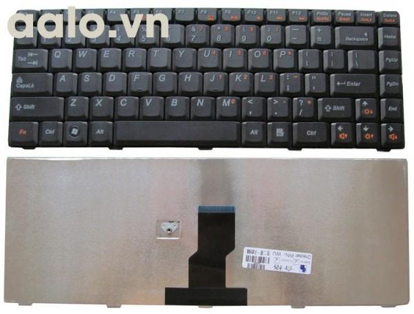 Bàn phím Lenovo G470E