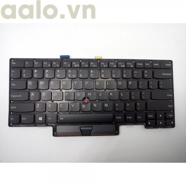 Bàn phím laptop Lenovo ThinkPad X1 Carbon Gen 1