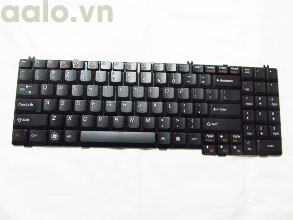 Bàn phím Lenovo G550