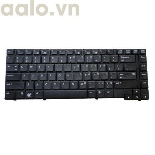 Bàn phím HP Probook 6440