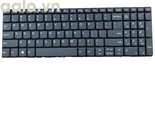 Bàn Phím Laptop Lenovo IdeaPad 320-15