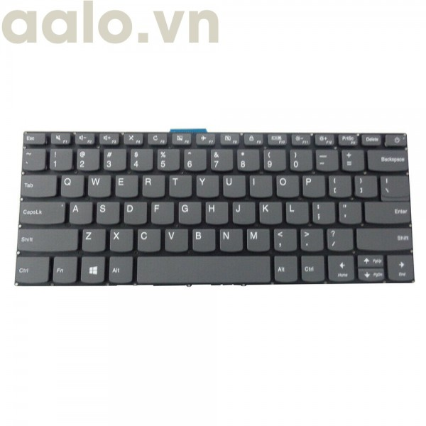Bàn Phím Lenovo 320-14