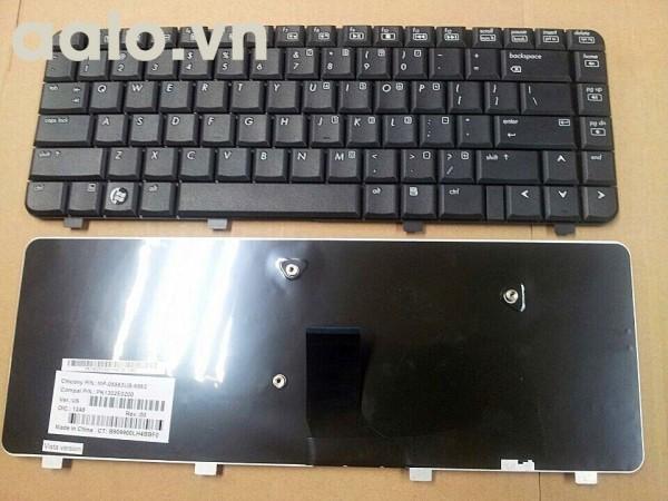 Bàn phím HP C700, C700T, G7000 - Keyboard HP