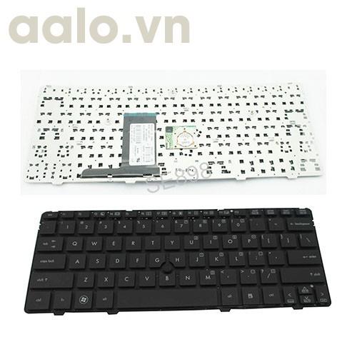 Bàn phím HP 2560 2560P 2570 2570P - Keyboard HP