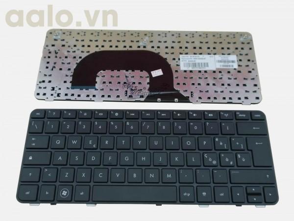 Bàn phím HP DM1-3000 - Keyboard HP