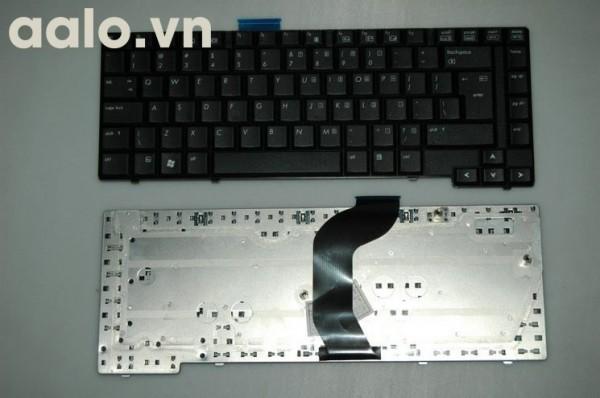 Bàn phím HP  6530B 6535B - Keyboard HP