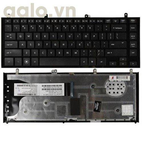 Bàn phím HP Probook 4420 4421s 4425s 4426s - Keyboard HP