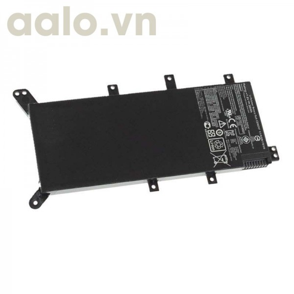Pin Laptop Asus X554 X555 - Battery Asus