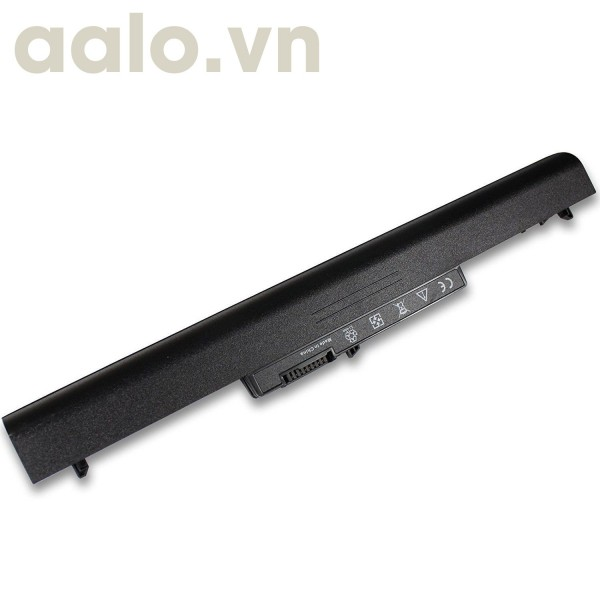 Pin Laptop HP Pavilion Sleekbook 14 14t 15 16 - Battery HP