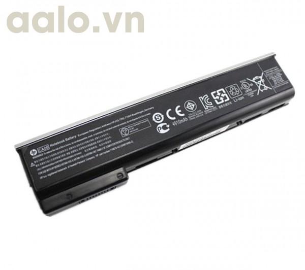 Pin Laptop HP ProBook 640 G0, 640 G1, 645 G0, 645 G1 - Battery HP