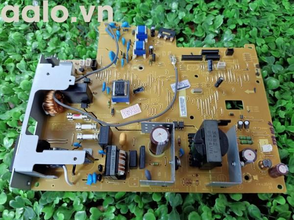 Nguồn Máy in đa chức năng Canon MF 236N