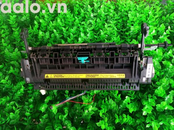 Cụm sấy Máy in Laser đa chức năng Canon MF211