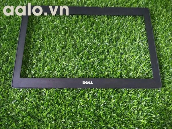 Vỏ LaptopDell Latitude E6420 - i5 , mặt B