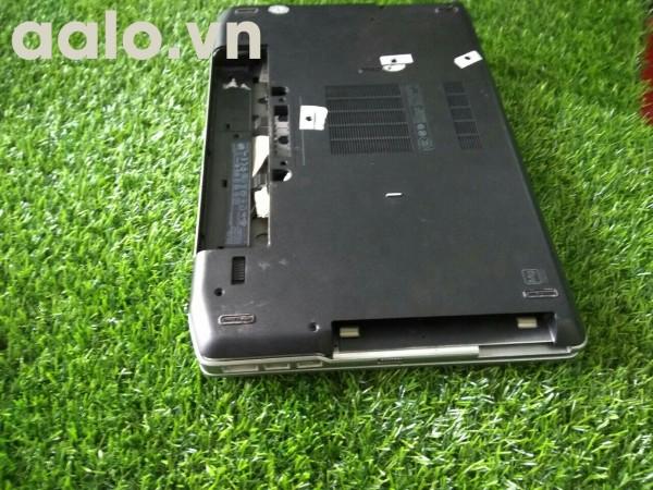 Vỏ LaptopDell Latitude E6420 - i5 , mặt D