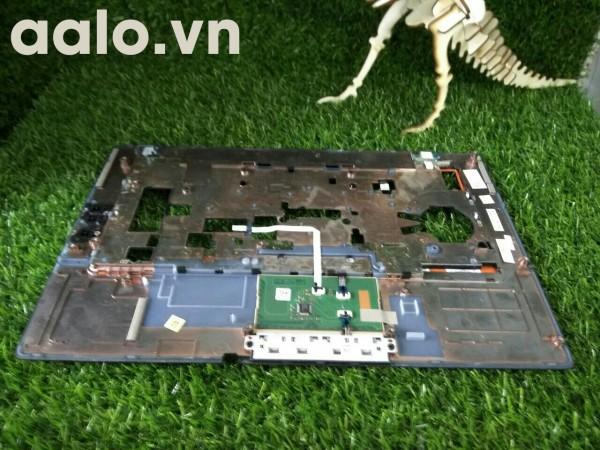 Vỏ LaptopDell Latitude E6420 - i5 , mặt C