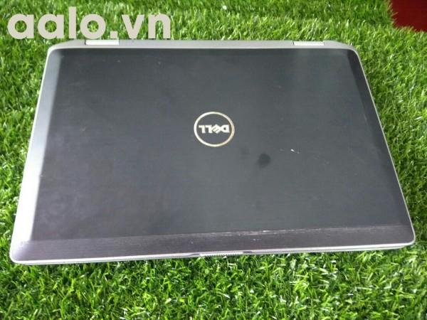 Vỏ LaptopDell Latitude E6420 - i5 , mặt A