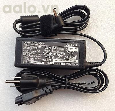 Sạc laptop Asus K46 K46C K46CA K46CM