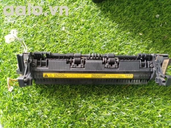 Cụm sấy HP Laserjet Pro M1212/M1132