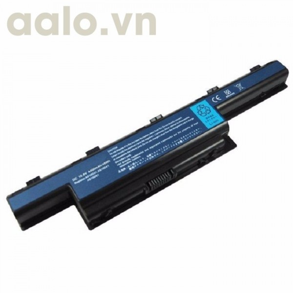 Pin Laptop Acer Aspire 5755,5755g,5755ZG