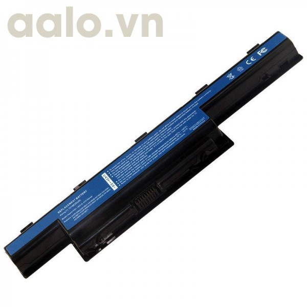 Pin Laptop Acer Aspire 5736,5736G,5736Z,5736ZG