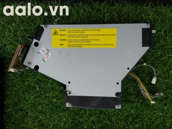 Hộp quang máy in Epson N2500