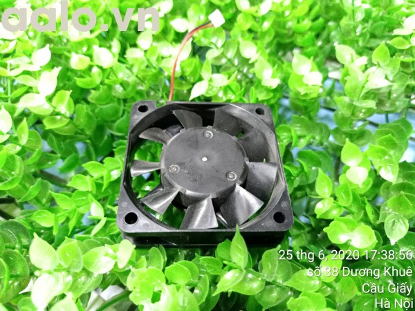 Quạt Máy in kim EPSON LQ-590- aalo.vn