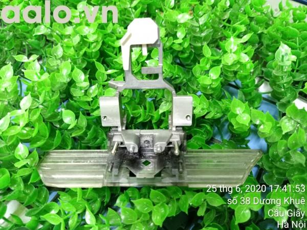 Giá đầu kim Máy in kim EPSON LQ-590- aalo.vn