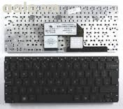 Bàn phím laptop HP MINI 5101 5102 5103 5100 2150 - keyboard HP