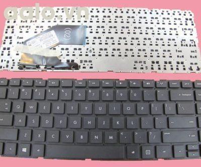 Bàn phím laptop HP M4-1000 M4-1019TX - keyboard HP