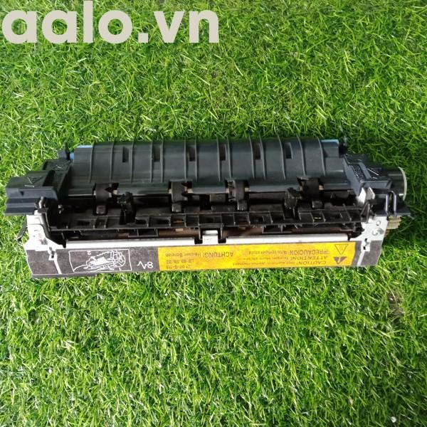 Cụm sấy Máy in Laser đen trắng HP LaserJet P4014