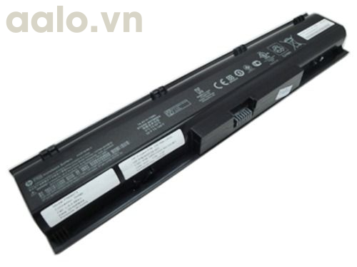 Pin laptop Hp ProBook 4730S,4740s