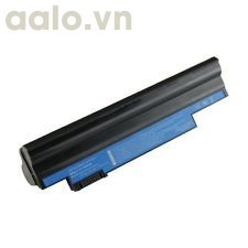 Pin Laptop Acer Aspire One D255