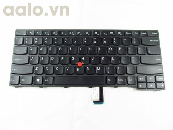 Bàn phím laptop Lenovo T440P