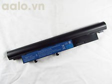 Pin Laptop Acer Aspire 5741