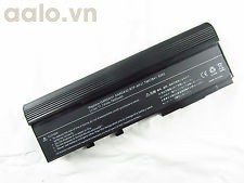 Pin Laptop Acer Extensa 4620
