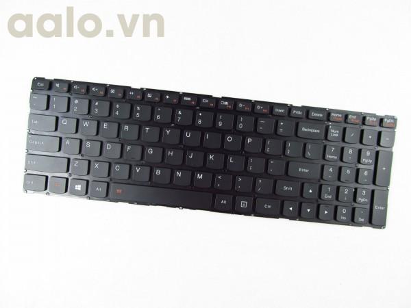 Bàn phím Lenovo 500-15