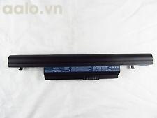 Pin Laptop Acer Aspire 4820