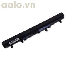 Pin Laptop Acer Aspire E5-572G