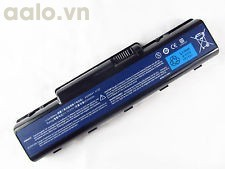 Pin Laptop Acer D725