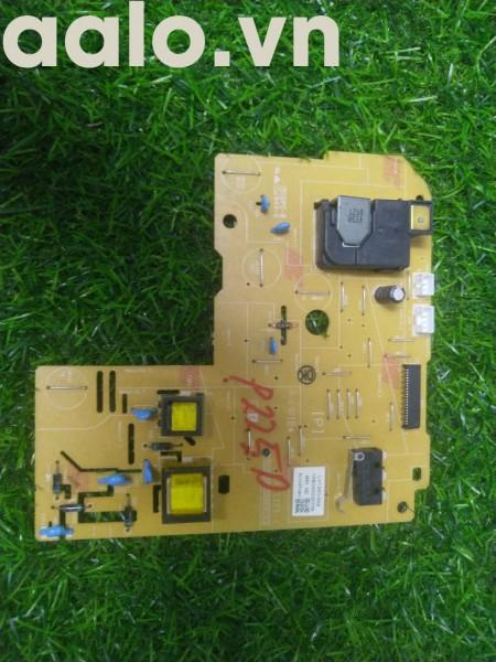 Board cao áp máy in Xerox P225/265/M225/265