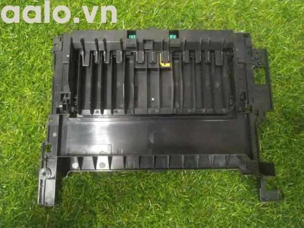 Mặt sau Máy In HP M401d Laserjet Pro 400