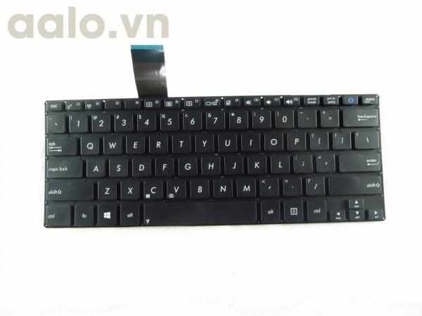 Bàn phím Laptop  ASUS S300 - Keyboard Asus