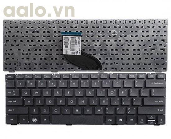 Bàn phím laptop HP 4230s 4230 4231S 4235S - keyboard HP