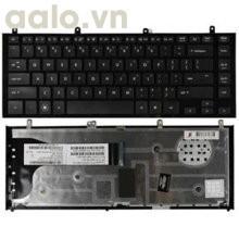Bàn phím laptop HP 4320S 4420S 4421S 4425S 4426S - keyboard HP