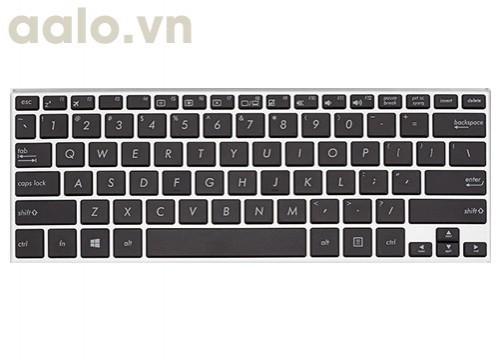 Bàn phím Laptop Asus Transformer Book T200 - Keyboard Asus