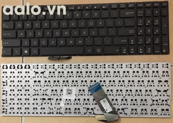 Bàn phím Laptop Asus X556 - Keyboard Asus