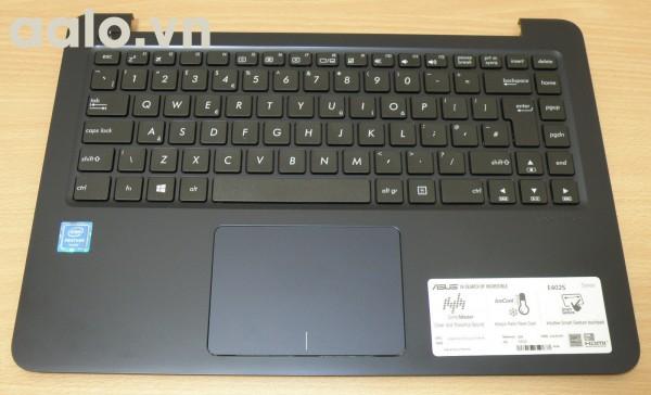 Bàn phím Laptop Asus E402 E402M E402MA - Keyboard Asus