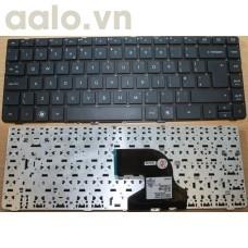 Bàn phím laptop HP 4410S, 4411S, 4413S, 4415S, 4416S - keyboard HP
