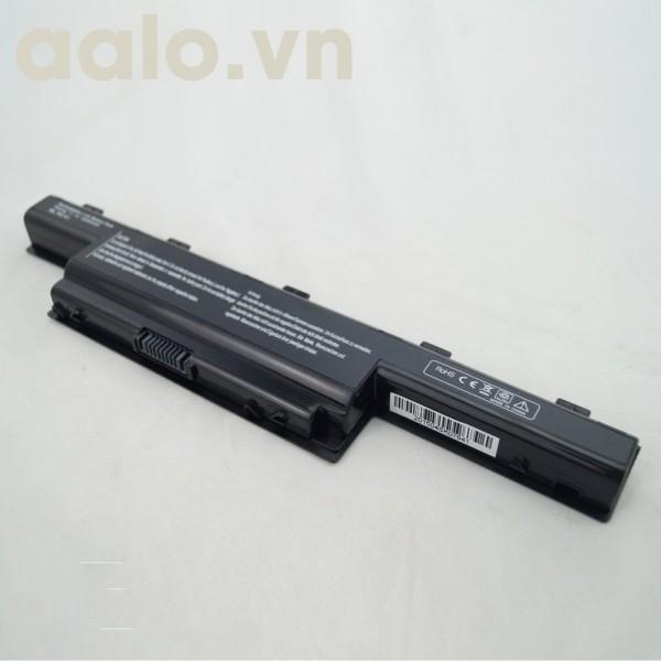 Pin Laptop Acer  E732ZG E442 E642G G440 D732G E732G E640G E650 - Battery Acer