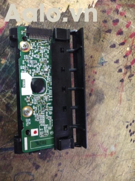 Main mạch đọc chíp máy in phun màu epson T60 ( mã 851)